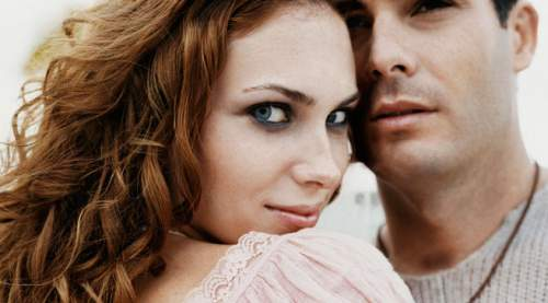 5 Signs That You are a Manipulator in Your Relationship