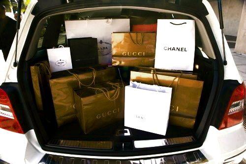 designer-shopping-bags