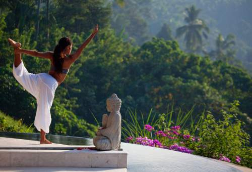 5 Unexpected Lessons I Learned From Living In Bali