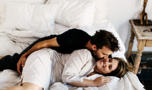 7 Things All Secretly Want in a Relationship