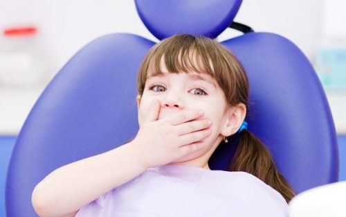 tips-to-help-kids-overcome-fear-of-dentists
