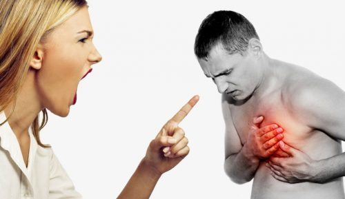 negative-effect-of-toxic-relationships-on-heart-health