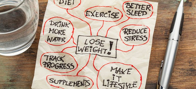 lose-weight-psychology